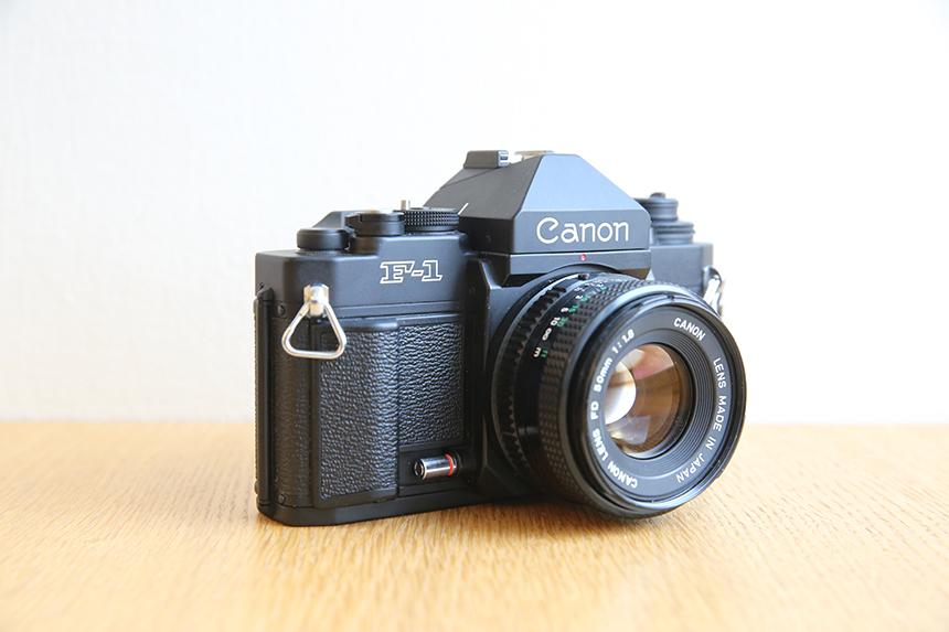 canon-a1